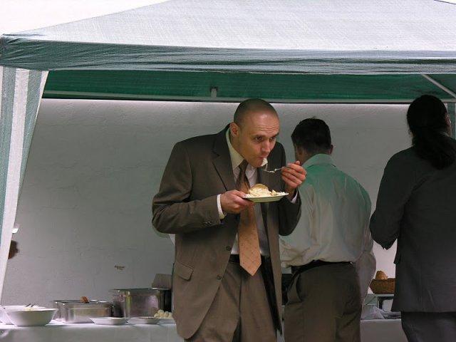 ABIT 2005
