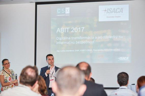 ABIT 2017