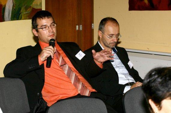 ABIT 2012