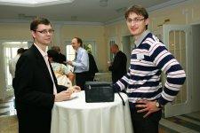 ISACA Day 2011