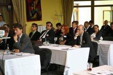 Konferencia ABIT 2012